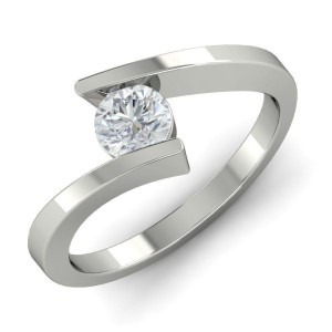 Diamant-ring-1