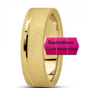 ehering-trauring-gelbgold-modell-101