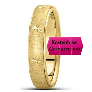 ehering-trauring-gelbgold-modell-119