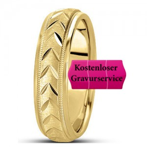 ehering-trauring-gelbgold-modell-97
