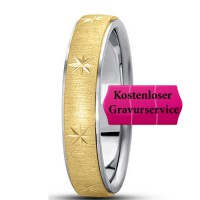 ehering-trauring-gelbgold-weissgold-modell-265